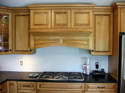 KraftMaid cabinets-img_3248.jpg
