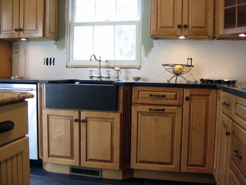 KraftMaid cabinets-img_3253.jpg