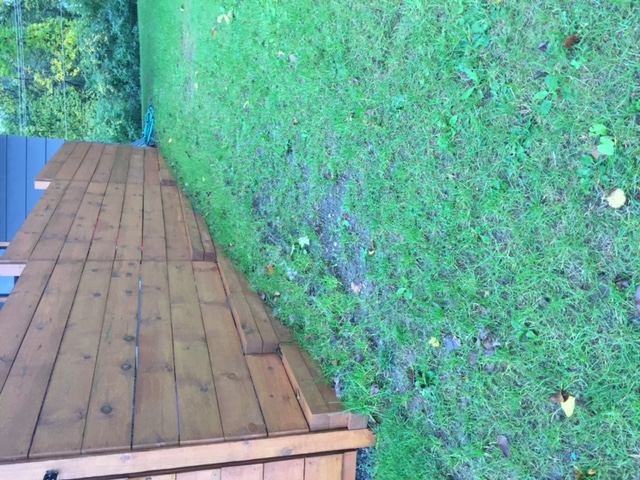 Do I need a drainage tile along this wall & house?-img_3257.jpg