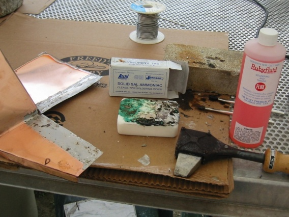 Soldering Copper chimney flashing-img_3262.jpg
