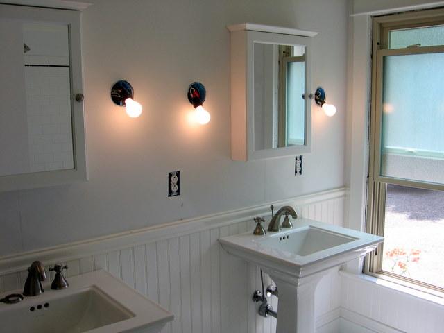 MDF in Bathroom?-img_3262.jpg