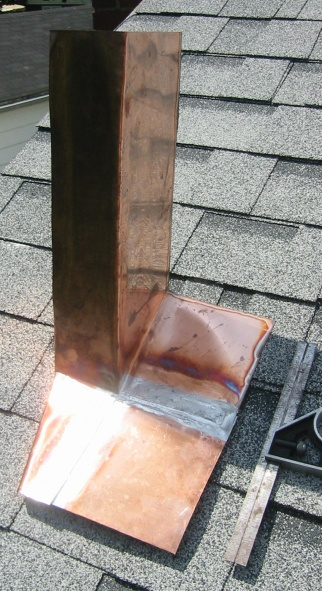 Soldering Copper chimney flashing-img_3266.jpg