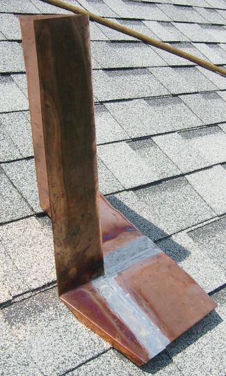 Soldering Copper chimney flashing-img_3267.jpg