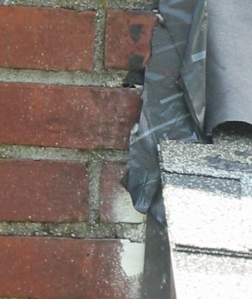 Soldering Copper chimney flashing-img_3271.jpg