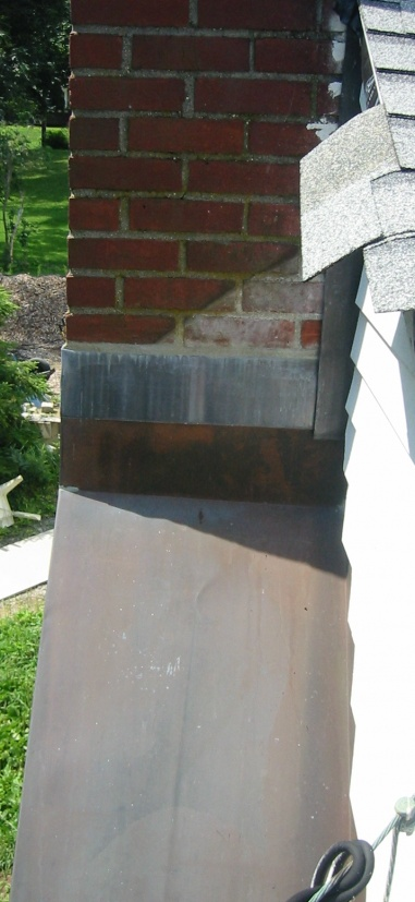 Soldering Copper chimney flashing-img_3272.jpg