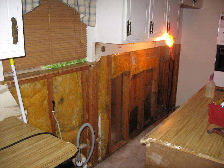 Unintended kitchen remodel-img_3290-2.jpg