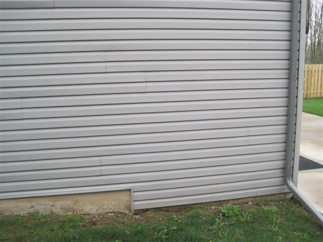 want to build lean to shed, need opinions-img_3290b.jpg