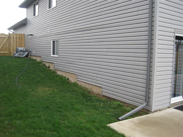 want to build lean to shed, need opinions-img_3291a.jpg