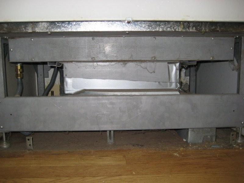 Stove Removal Help - Plumber?-img_3295.jpg
