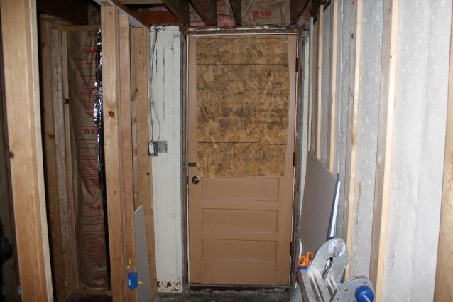 Exterior door install in concrete foundation-img_3295.jpg
