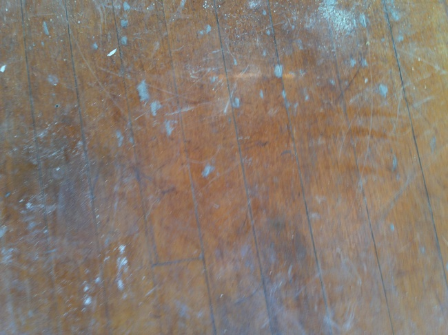 What type of floor is this?  How could I refinish it?-img_3314.jpg