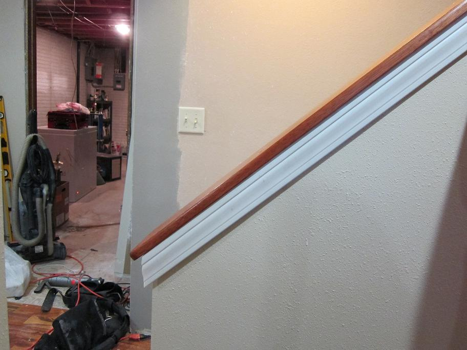Help trimming out half wall railing-img_3322.jpg