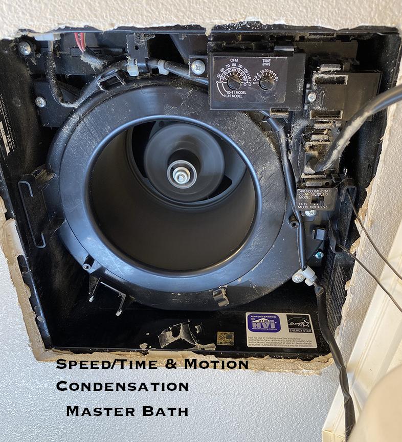 Panasonic Whisper fans (2)-img_3337.jpg