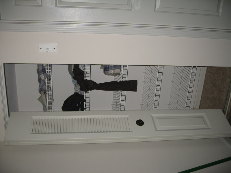 Should I remove Linen Closet to Increase Shower space for resale?-img_3342.jpg