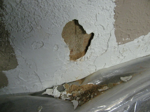 Holes in basement walls. Please HELP!-img_3358.jpg