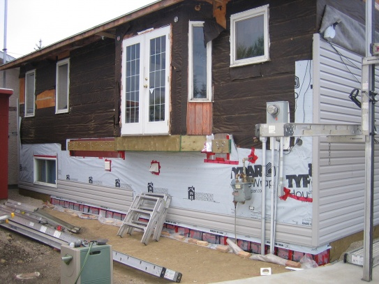 New windows and new vinyl siding-img_3377.jpg
