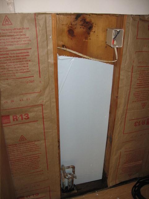 Unintended kitchen remodel-img_3398.jpg