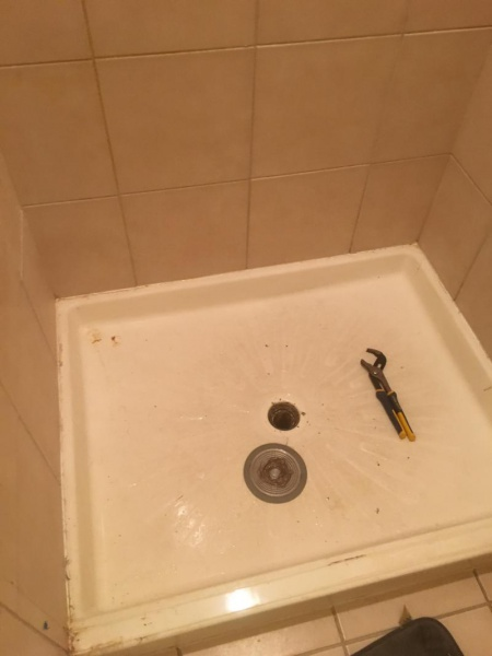 Shower pan removal-img_3402_1490413300384.jpg