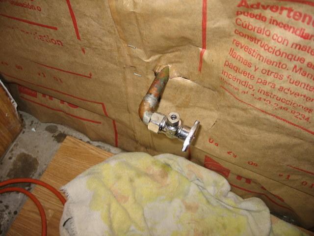 Unintended kitchen remodel-img_3404.jpg
