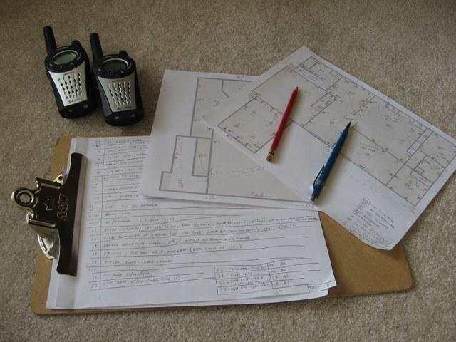 Unintended kitchen remodel-img_3409-1.jpg