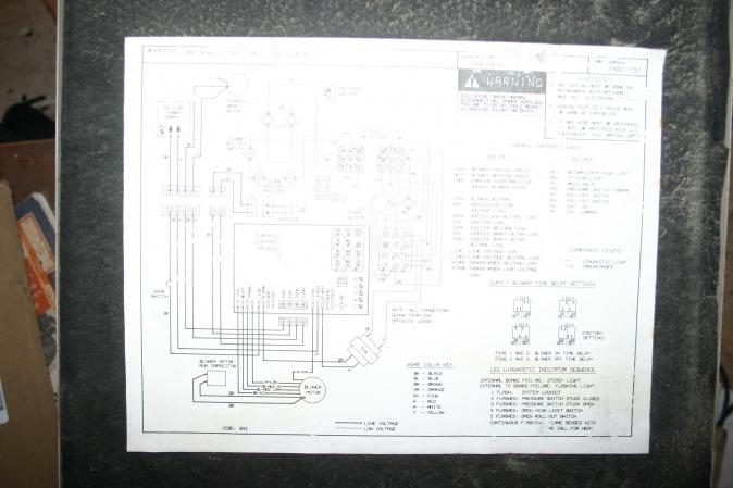 Comfortmaker RPJ-II-img_3412.jpg