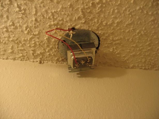 Doorbell Question-img_3446.jpg