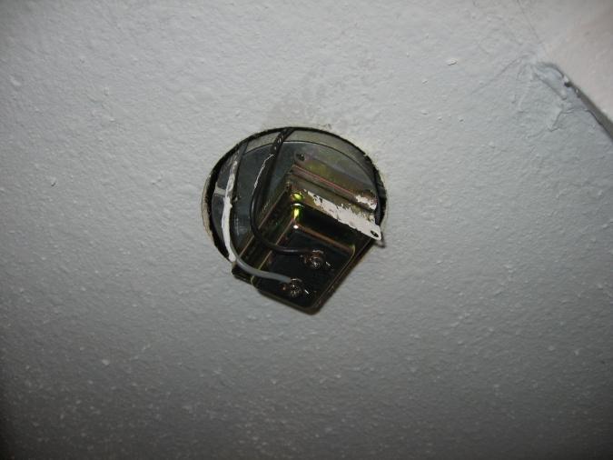 Doorbell Question-img_3447.jpg