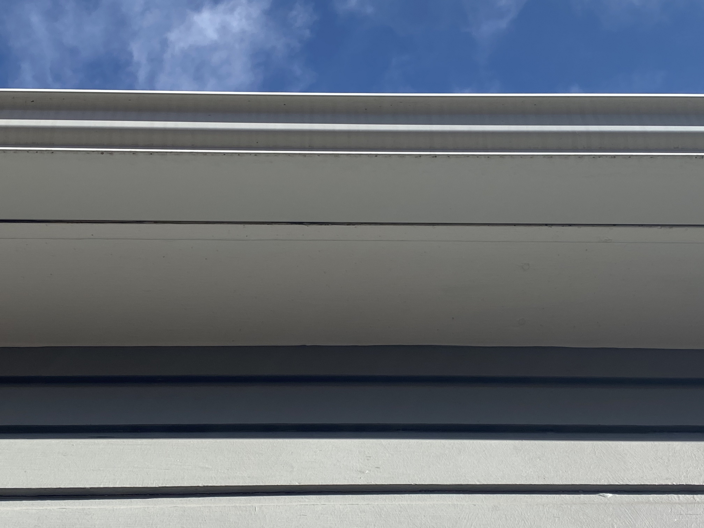 Gap in attic along eave and soffit-img_3476-copy.jpg