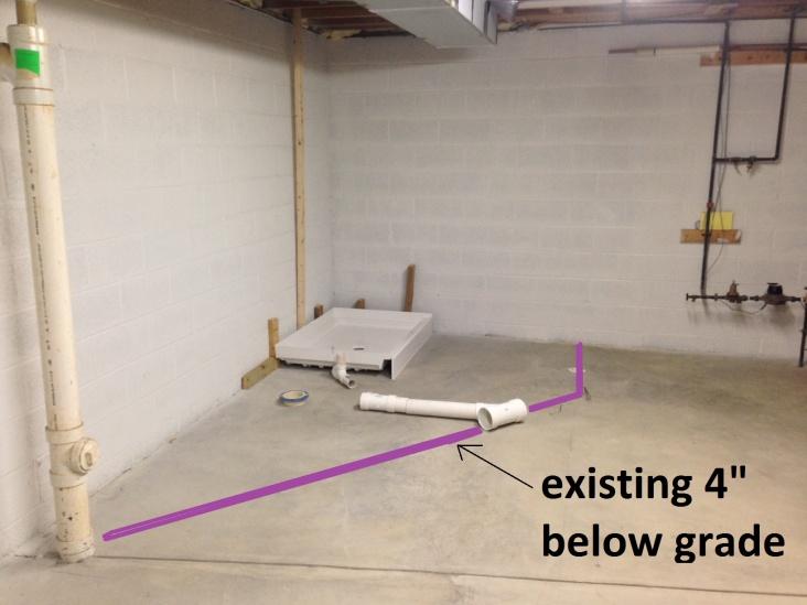 Basement bathroom--use shower vent for toilet-img_3492.jpg