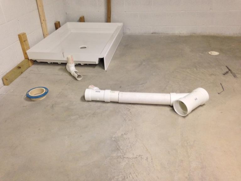 Basement bathroom--use shower vent for toilet-img_3494.jpg