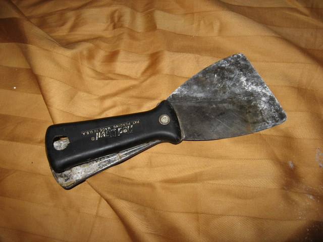 Tool you cant live without?-img_3498-1.jpg