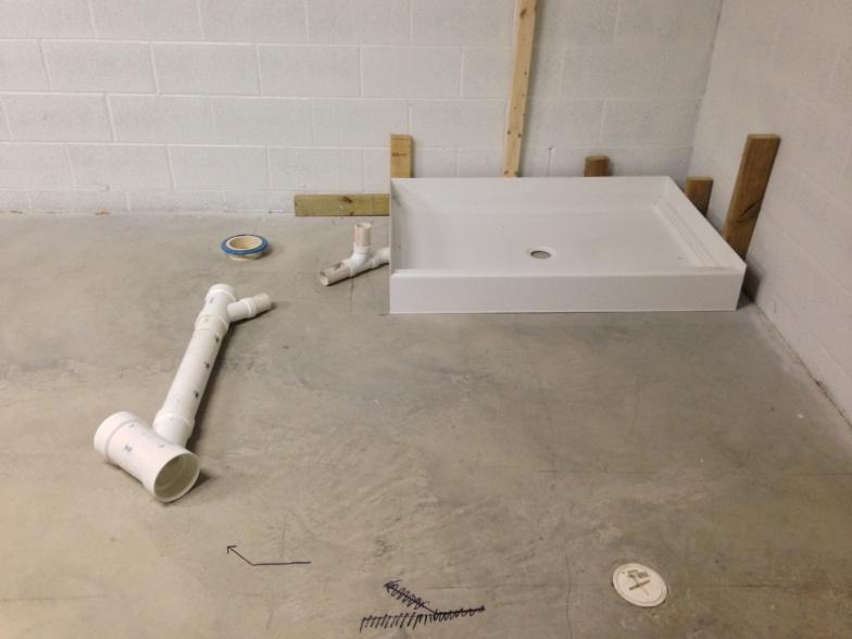 Basement bathroom--use shower vent for toilet-img_3500.jpg
