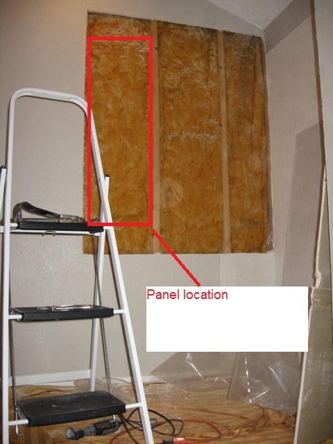 New location for main panel-img_3502-.jpg