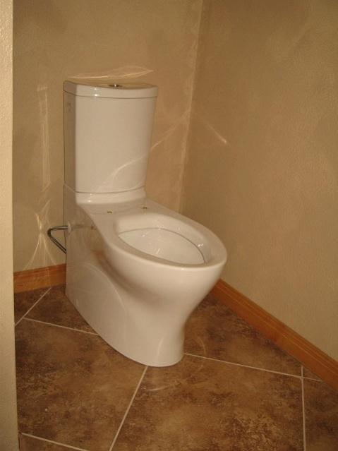 Kohler Persuade Toilet-img_3509.jpg