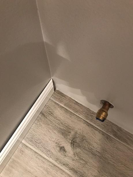 Interior PVC trim pointers (bathroom)-img_3510.jpeg