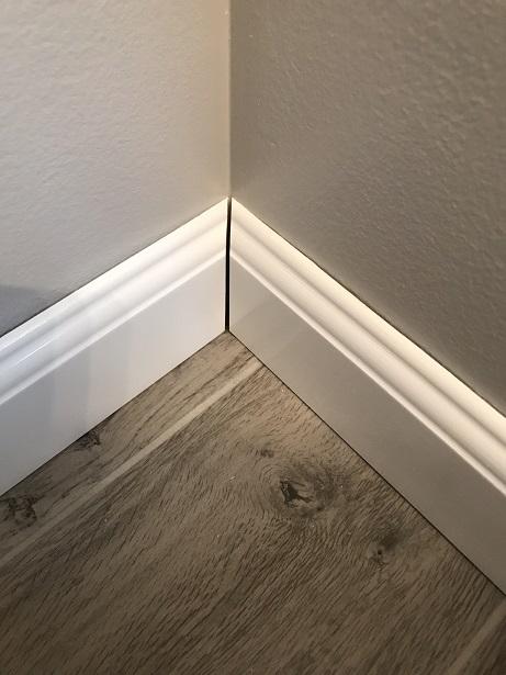 Interior PVC trim pointers (bathroom)-img_3516.jpeg