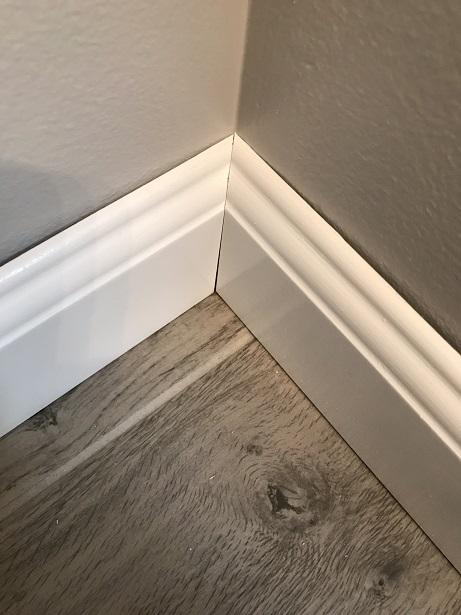 Interior PVC trim pointers (bathroom)-img_3517.jpeg