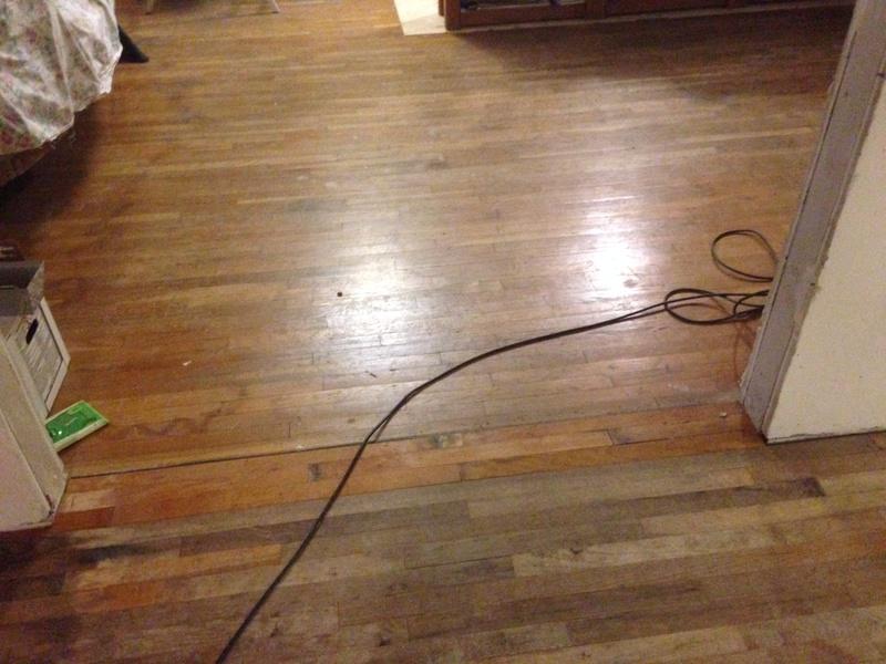 Img_3509 Redoing Hardwood Floors Help?