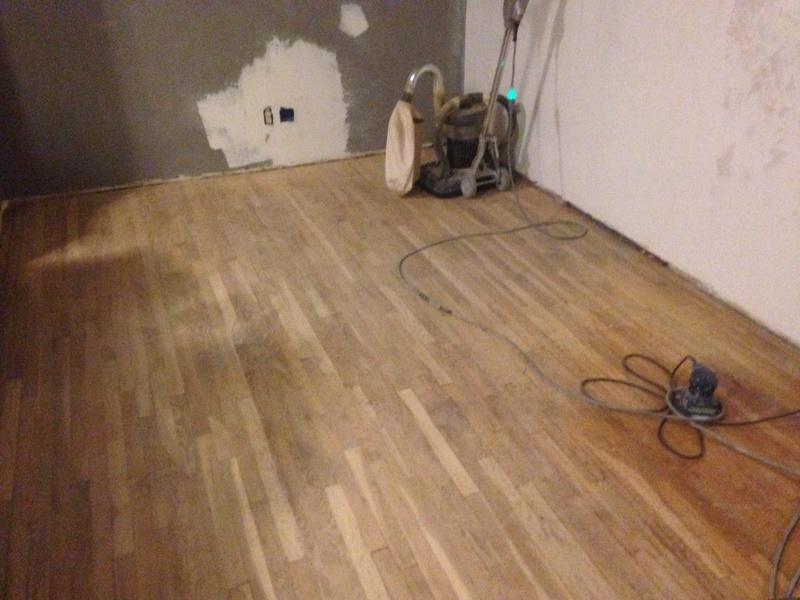Img_3518 Redoing Hardwood Floors Help??? Img_3519