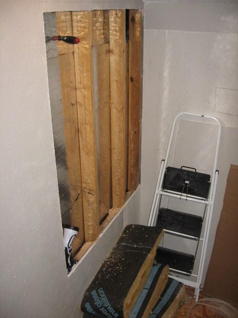 Unintended kitchen remodel-img_3524.jpg