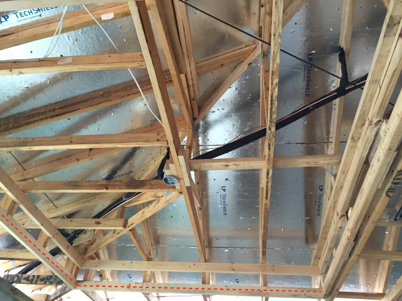 Tray Ceiling Cracked on 3 out of 4 Sides-img_3524.jpg