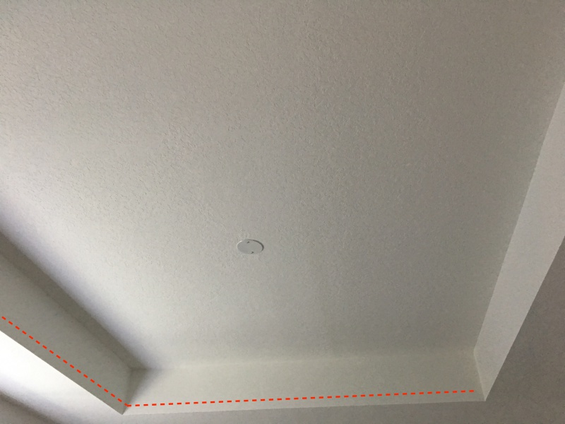 Tray Ceiling Cracked on 3 out of 4 Sides-img_3526.jpg