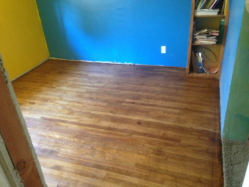 Img_3509 Redoing Hardwood Floors Help??? Img_3531