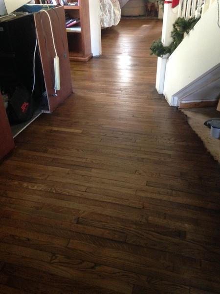 Redoing Hardwood Floors Help??? Img_3536