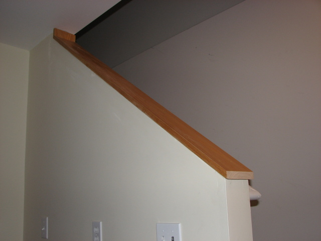 Cutting Trim around stairs-img_3548.jpg