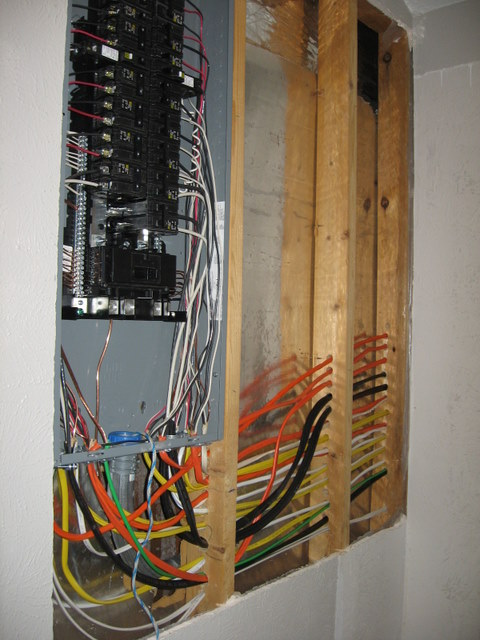Unintended kitchen remodel-img_3550-1.jpg