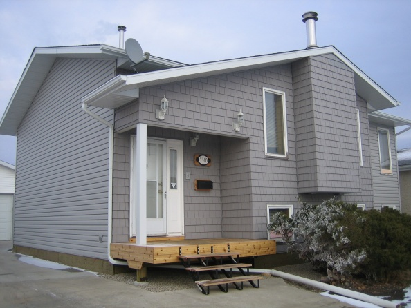 New windows and new vinyl siding-img_3576.jpg