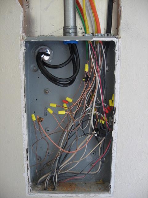 Unintended kitchen remodel-img_3580.jpg