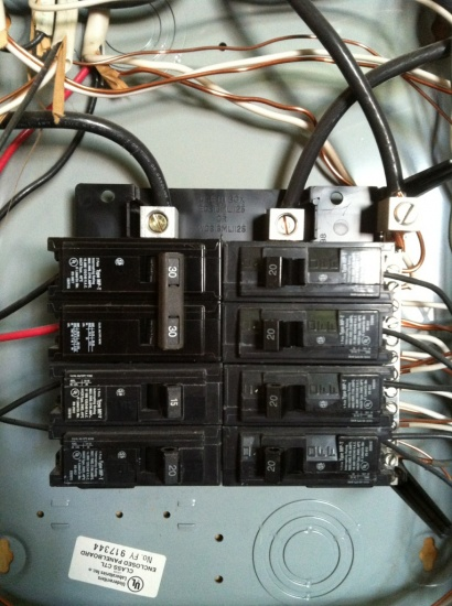 Input needed on 240 vs. 120v situation-img_3628.jpg