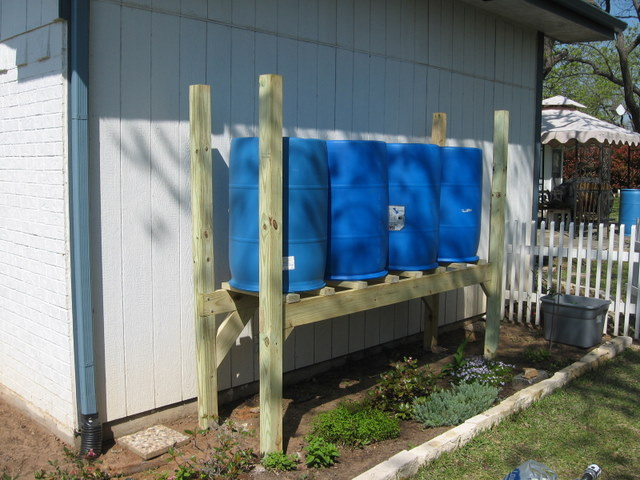 Rain Barrel Project-img_3637.jpg